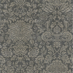 Mahlia Flowery | Wallcoverings | Arte