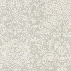 Mahlia Flowery | Wall coverings / wallpapers | Arte