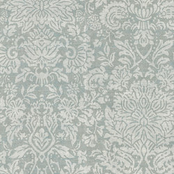 Mahlia Flowery | Wall coverings | Arte