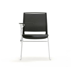 Ad-Lib Skid ADL1 | Multipurpose chairs | Senator