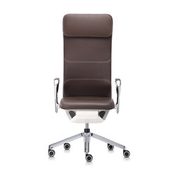 Sitagteam | Executive chairs | Sitag