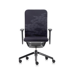 Sitagteam | Task chairs | Sitag