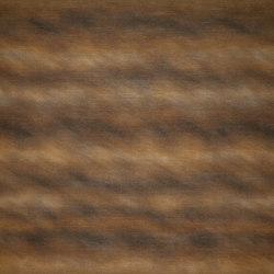 Manakin Cascade | Wandbeläge | Arte