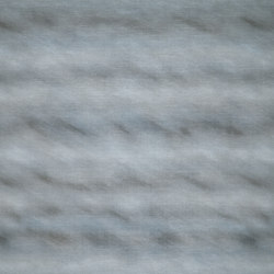 Manakin Cascade | Wandbeläge / Tapeten | Arte