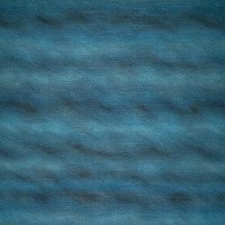 Manakin Cascade | Wall coverings / wallpapers | Arte