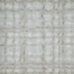 Manakin Lianas | Wall coverings | Arte