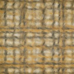 Manakin Lianas | Revestimientos de paredes / papeles pintados | Arte