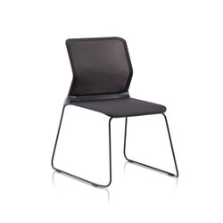 Sitagteam | Visitors chairs / Side chairs | Sitag