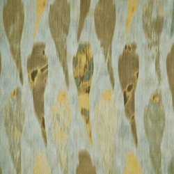 Manakin Maringa | Wallcoverings | Arte