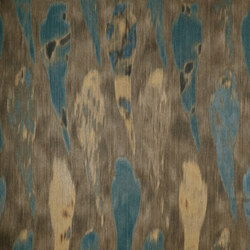Manakin Maringa | Wall coverings | Arte