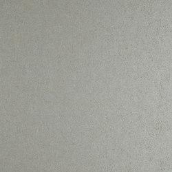 Mariano Serene | Papeles pintados | Arte
