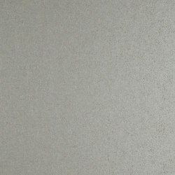 Mariano Serene | Wandbeläge | Arte