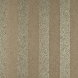 Mariano Serene Stripe | Papeles pintados | Arte