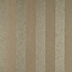 Mariano Serene Stripe | Papiers peint | Arte