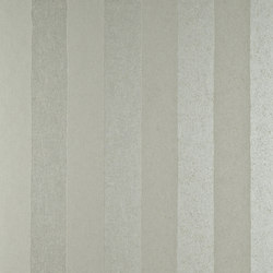 Mariano Serene Stripe | Wall coverings | Arte