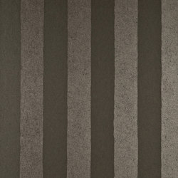 Mariano Serene Stripe | Wallcoverings | Arte