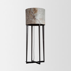 ROCK COLLECTION 7.0 | General lighting | Wever & Ducré