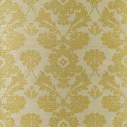 Whitewell Wallpaper | Clandon - Parma | Wandbeläge | Designers Guild