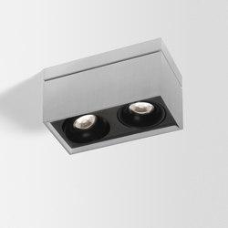SIRRO 2.0 LED | General lighting | Wever & Ducré