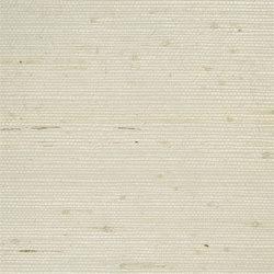 Whitewell Wallpaper | Kelston - Ivory (J) | Papeles pintados | Designers Guild