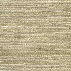 Whitewell Wallpaper | Kelston - Driftwood | Wallcoverings | Designers Guild