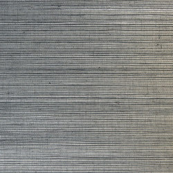 Whitewell Wallpaper | Ashby - Gunmetal | Wall coverings | Designers Guild