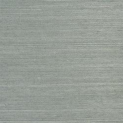 Whitewell Wallpaper | Glynde - Teal | Carta da parati | Designers Guild