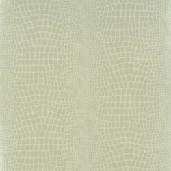 Zephirine Wallpaper | Pietra - Ecru | Wall coverings | Designers Guild