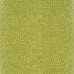 Zephirine Wallpaper | Pietra - Moss | Wall coverings | Designers Guild