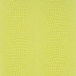 Zephirine Wallpaper | Pietra - Lemongrass | Wall coverings | Designers Guild