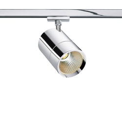 Act DLR | Ceiling lights | BRUCK