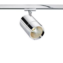 Act DLR | Illuminazione generale | BRUCK