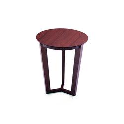 Flen 901TD | 901TS | 902TD | 902TS | Side tables | Montbel