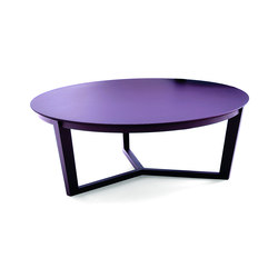 Flen 905L | 906L | Coffee tables | Montbel