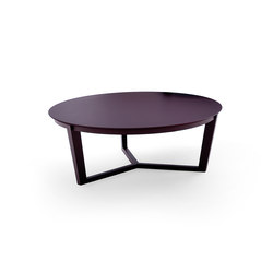Flen 905L | 906L | Lounge tables | Montbel