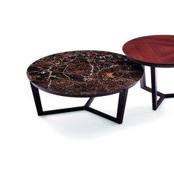 Flen 901M | 902M | 903M | 904M | 905M | 906M | Coffee tables | Montbel