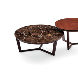 Flen 901M | 902M | 903M | 904M | 905M | 906M | Side tables | Montbel