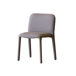 Pelé Chair | Chaises | miniforms