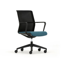 Circo CR2 | Task chairs | Senator