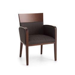 Logica 00932 | Chairs | Montbel