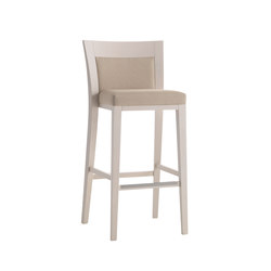 Logica 00982 | 00992 | Bar stools | Montbel