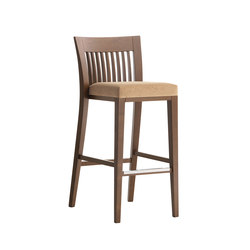 Logica 00984 | 00994 | Bar stools | Montbel