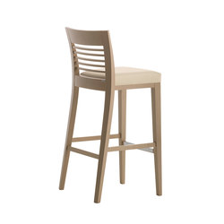 Logica 00985 | 00995 | Bar stools | Montbel