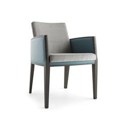 Newport 01831 | Chairs | Montbel