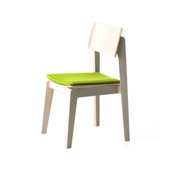 Offset02812 | Besucherstühle | Montbel