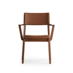 Offset 02823 | Visitors chairs / Side chairs | Montbel