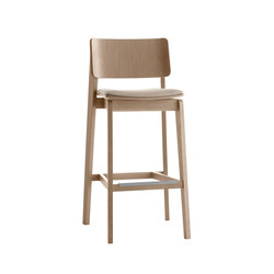 Offset 02882 | 02892 | Bar stools | Montbel