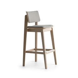Offset 02883 | 02893 | Bar stools | Montbel