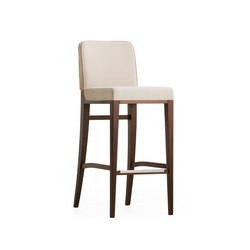 Opera 02281 | 02291 | Bar stools | Montbel