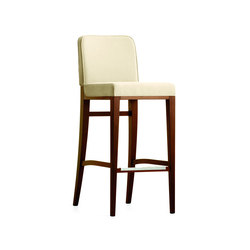 Opera02281 | 02291 | Bar stools | Montbel